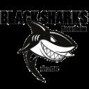 black_sharks-128x128