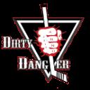 DirtyDangler