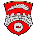 EHC Bruckmühl
