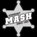 mangfall_sheriffs-128x128