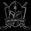 unimuenchen-128x128
