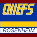 Chiefs Rosenheim