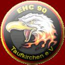 EHC 90 Taufkirchen